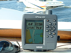 How fast is your 496 Mag HO boat?-79.jpg
