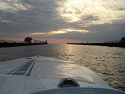 sunsets on the water pics!!-picture-073.jpg
