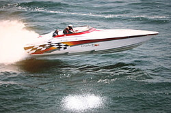 How fast is your 496 Mag HO boat?-img_2792.jpg