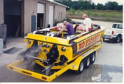 Why can't I find info on Saber powerboats ANYWHERE?-noexcuses1.jpg