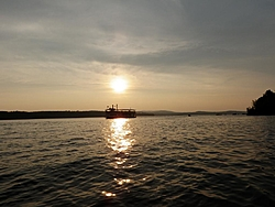 sunsets on the water pics!!-copy-p8180095.jpg