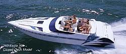 00 offer for refering a buyer for boat-eliminator.jpg