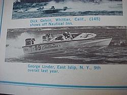 George Linder back in the day-george2.jpg
