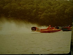 George Linder back in the day-me-my-moli-1977.jpg