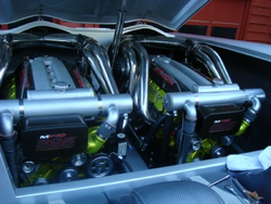 Supercharged Ilmors-motors-1.bmp
