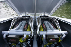 Supercharged Ilmors-motors-2.bmp