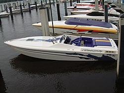 Attention ALL SOUTHEAST Boaters...-dscf0012.jpg