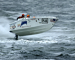 Who Is Going To Be At The SBI NYC Race?-seaside2003.jpg