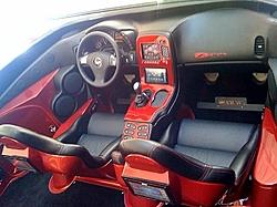 Corvette Cat - Destin, FL-z044_13.jpg