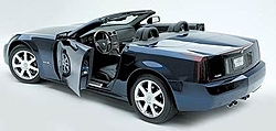 OT - US Automaker on the right Track-xlr.jpg