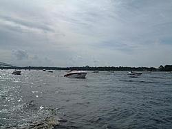 Attention ALL SOUTHEAST Boaters...-dscf0028.jpg