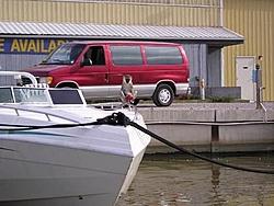 Boat helper-monkey-boat.jpg