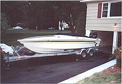 Trailer trash-superboat-driveway.jpg