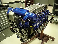 Nothing to hide - Ilmor opens the door on my 725/Indy buildup-20100323_enginedressl.jpg