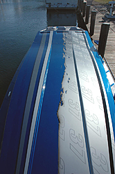New AT just delivered:-deck-view-1.jpg