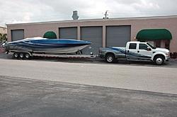 New AT just delivered:-truck-n-trailer.jpg