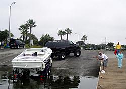 Great Guy, Great Boat!-tank-.jpg