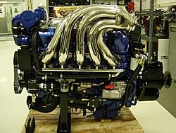 Nothing to hide - Ilmor opens the door on my 725/Indy buildup-20100323b_enginedressleft.jpg