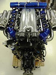 Nothing to hide - Ilmor opens the door on my 725/Indy buildup-20100323b_enginedressreartop.jpg