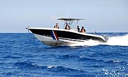 Bobthebuilder's next adventure - Key West to Havana, Cuba-dsc_0044.jpg