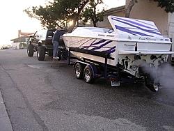 Great Guy, Great Boat!-baja3.jpg