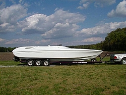 I'm home with the new boat!!-p5140001.jpg
