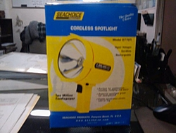 Who wants a Free Flashlight ? Riddle time!-25376_1405674825609_1344540061_2645842_3842715_n.jpg