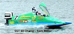 This is who I consider one of the bravest individuals in any sport today.-kan03sammiller.jpg