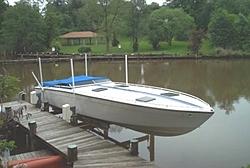 I Just Sold My Boat.-f402_sidedock.jpg
