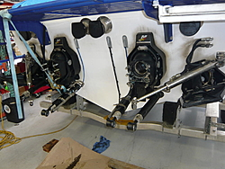 New to us 33' Powerplay Center Console-pp33drives.jpg