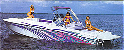 New to us 33' Powerplay Center Console-purple33spf.jpg