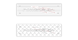 New to us 33' Powerplay Center Console-ppsteppaddrawing.jpg