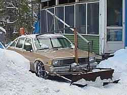 Redneck Test....-red-neck-snow-plow.jpg