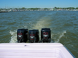 Which Boat Runs Better In Rougher Water..33 PP Or 33 AT-dscn0707.jpg