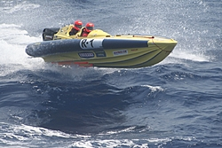 Outboard Speeds-img_5475-s.jpg