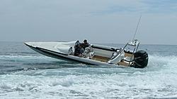 Outboard Speeds-verado-turn.jpg