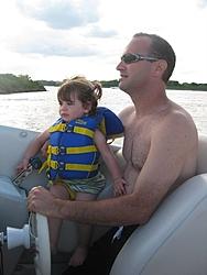Best life jacket for 9mo-12month old?-ash-i-2009.jpg