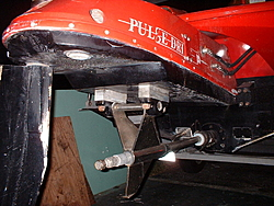 Pulse Drives-are they still in business?-dscf0030.jpg