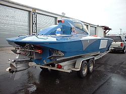 Pulse Drives-are they still in business?-new-boat-pics-056.jpg