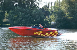 is any body able to help me ?  in finding a nice used offshore boat ??????-16_08_2001_0020.jpg