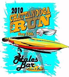 Chattanooga Fun Run At Hales bar-chattanooga-fun-run-shirt-back.jpg