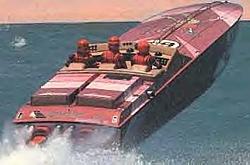 need old raceboat photos......-0007.jpg