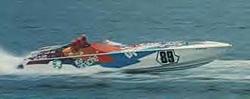 need old raceboat photos......-0008.jpg