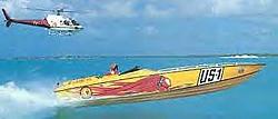need old raceboat photos......-0009.jpg