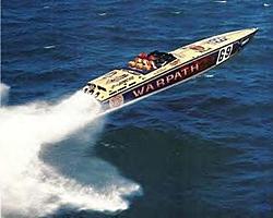 need old raceboat photos......-00010.jpg
