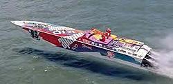 need old raceboat photos......-00011.jpg