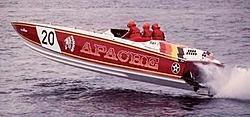 need old raceboat photos......-00013.jpg