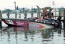 need old raceboat photos......-00014.jpg