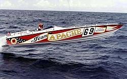 need old raceboat photos......-00015.jpg