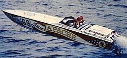 need old raceboat photos......-00016.jpg